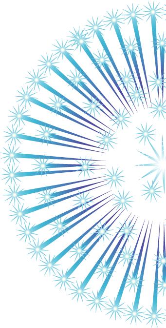 Vuurwerk-blauw-carlton-vuurwerk