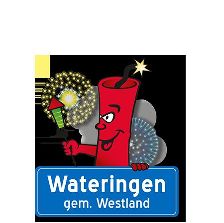 Wateringen