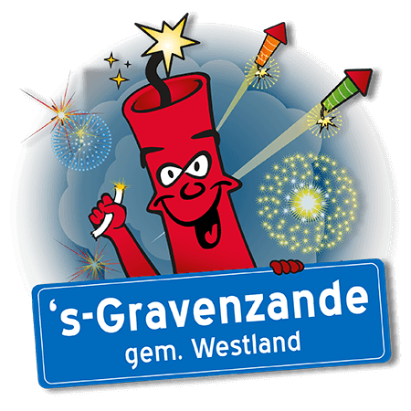 's-Gravenzande (1)